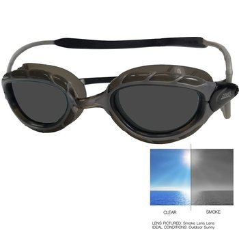 Zoggs Predator Next Generation Goggles