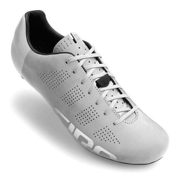 Giro Mens Empire Acc Reflective Cycling Shoes