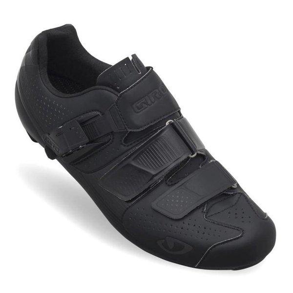 Giro Mens Factor Acc Cycling Shoes