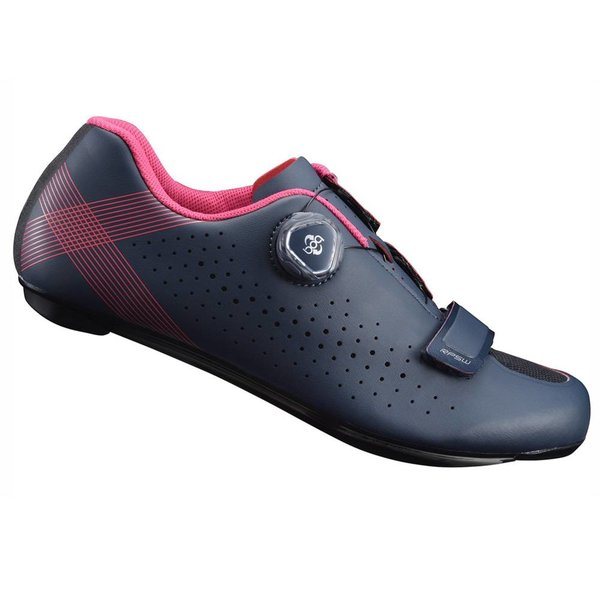 Shimano RP5 Road Cycling Shoes - Womens
