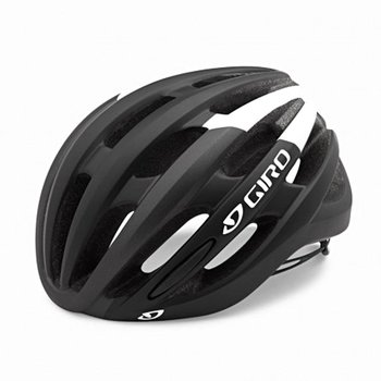 Giro Cycling Foray Road Bike Helmet