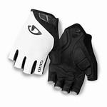 Giro  Jag Cycle Gloves