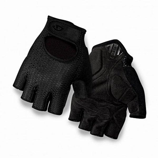 Giro Siv Retro Cycle Gloves