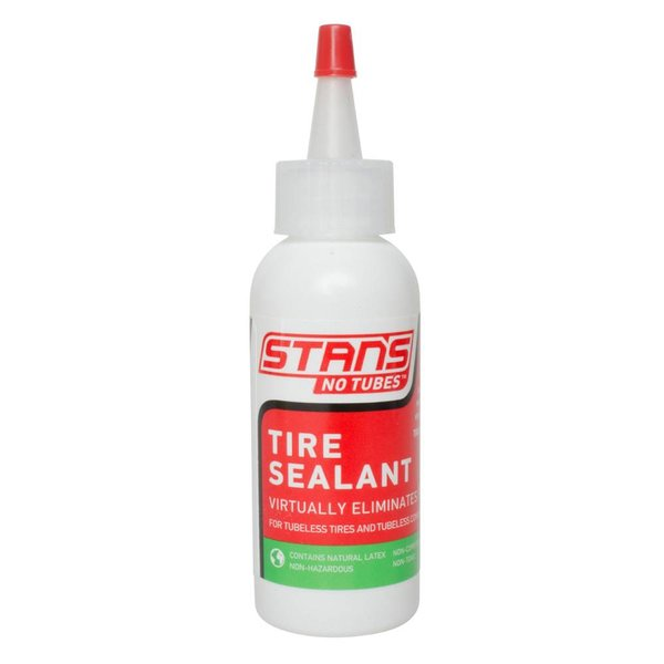 Stan'S No Tubes Sealant 2 OZ Bottle - Each