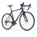 Fuji Roubaix 1.1 Ultegra Road Bike