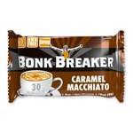BONK BREAKER Caramel Macchiato Box 12Ct