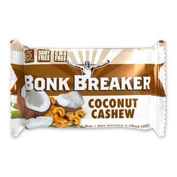 BONK BREAKER Coconut Cashew Box 12Ct