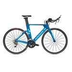 Argon 18 E-117 Tri Ultegra Triathlon Bike