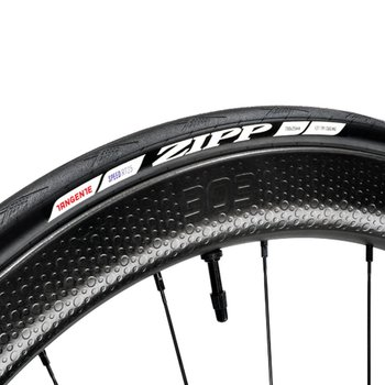 Zipp Speed Weaponry Tangente Speed RT Tubeless Clincher Tires