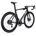 Cervelo S5 Disc Ultegra Di2 Road Bike
