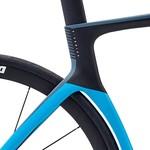 Cervelo S5 Disc Ultegra Road Bike