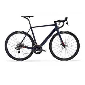 Cervelo R5 Disc RED Etap Road Bike