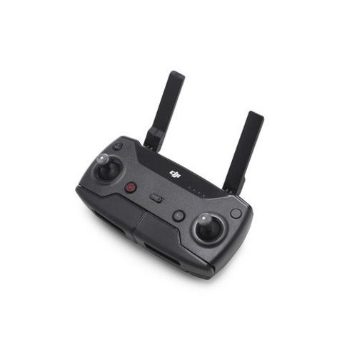 DJI Remote Controller For Spark
