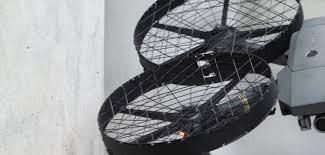 DJI DJI Mavic - Propeller Cage