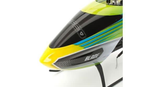 Blade BLH1500 Blade 230s RTF