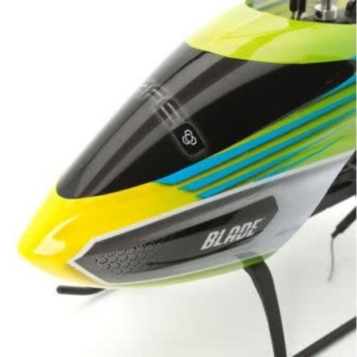 Blade 230 S BNF with SAFE Technology
