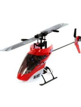 Blade BLH5180  BLADE mCP S BNF
