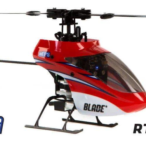Blade BLH5100  BLADE mCP S RTF