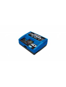 Traxxas EZ-Peak Live 12-amp NiMH LiPo Fast Charger with Bluetooth