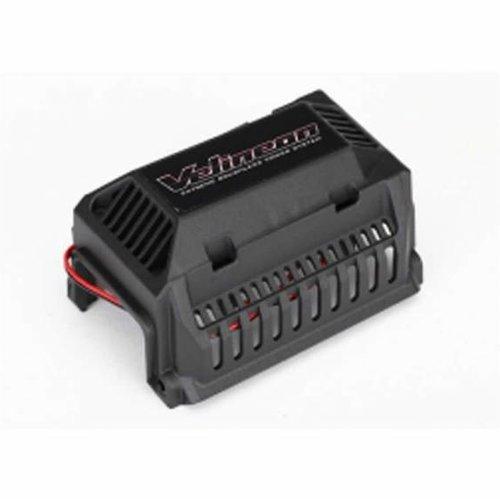 Traxxas TRA3474 Dual Cooling Fan Kit Velineon 1200XL Motor