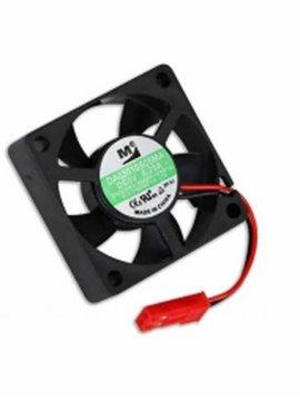 Traxxas TRA3475 Cooling Fan Velineon VXL-8s ESC