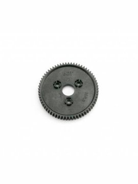 Traxxas TRA3960 Spur Gear 0.8P 65T E-Maxx