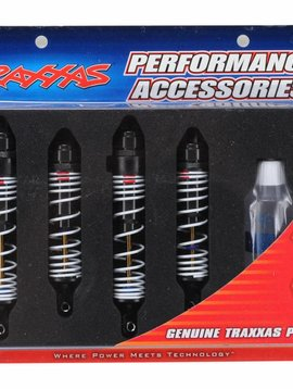 Traxxas TRA5862 Big Bore Shocks Slash (4)