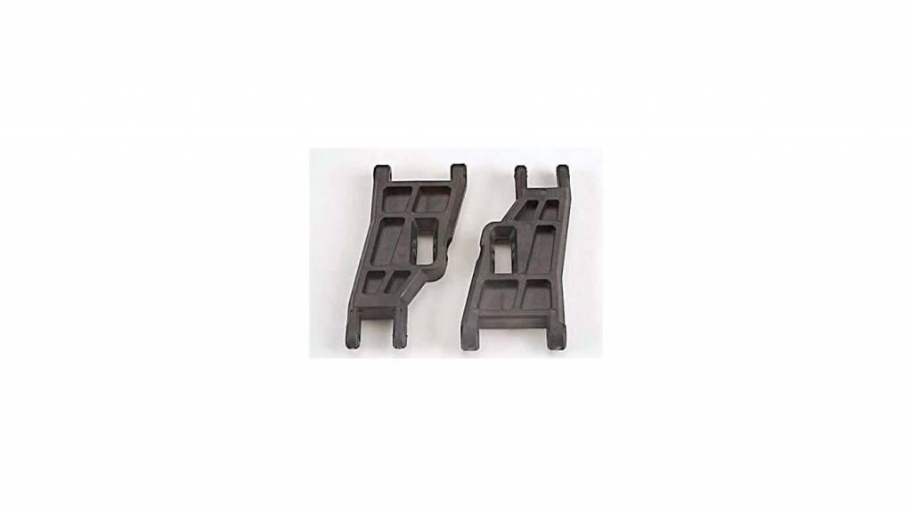 Traxxas TRA3631 Suspension Arms Front (2)