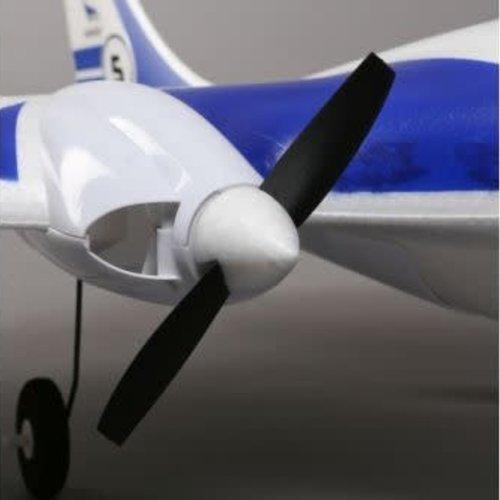 HobbyZone HBZ7900E Delta Ray RTF w/SAFE Technology