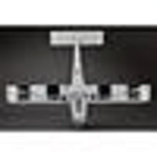 HobbyZone Sportsman S+ 1.4m RTF (Gen 2) (HBZ8900)