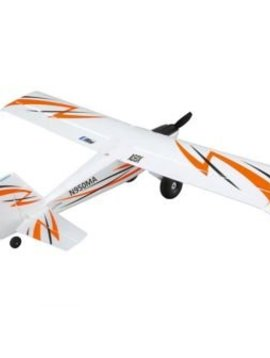 E-flite UMX Timber BNF Basic EFLU3950