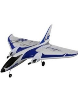 HobbyZone HBZ7980 Delta Ray BNF with SAFE Technology