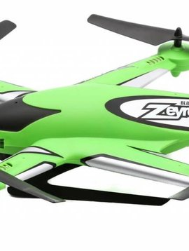Blade Zeyrok Drone RTF with SAFE Technology, Green