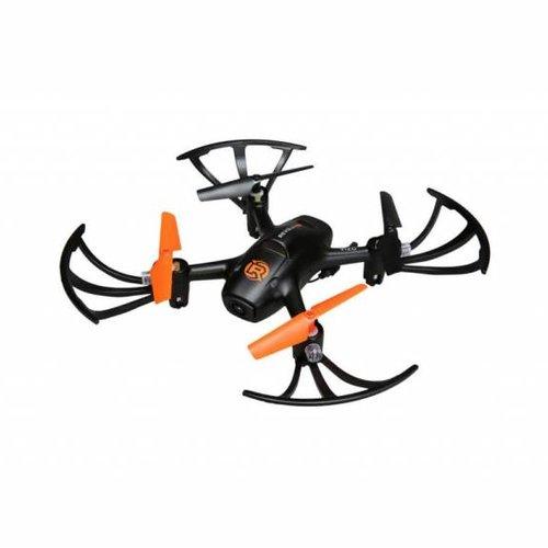 Revolution Invezo Stunt Drone RTF