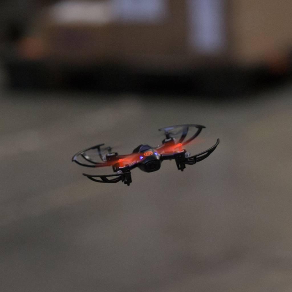 Revolution Vizo FPV Camera Drone RTF Mode 2