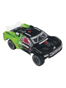 ARMMA Senton 6s 4WD Short Course 1/10 BLX