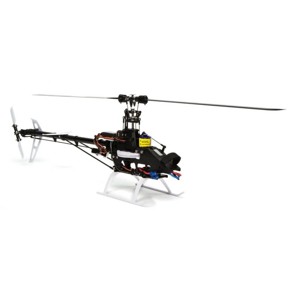 Blade 330X RTF (BLH4000)