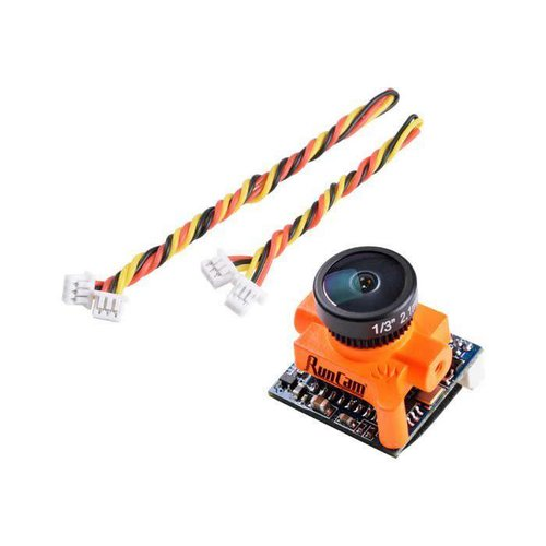 RNC Micro Swift 2 FPV Camera