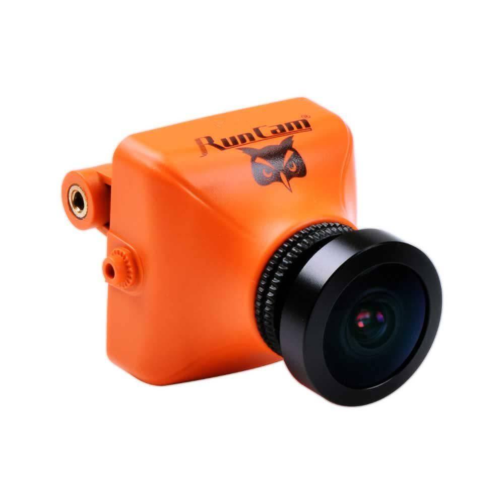 RNC Owl 2 FPV Camera