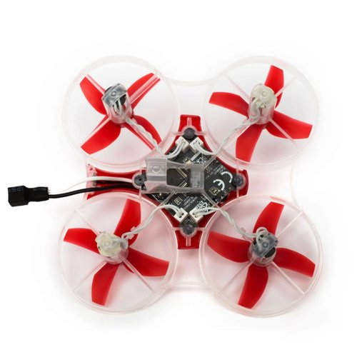 BLH Inductrix FPV Plus BNF   BLH9680