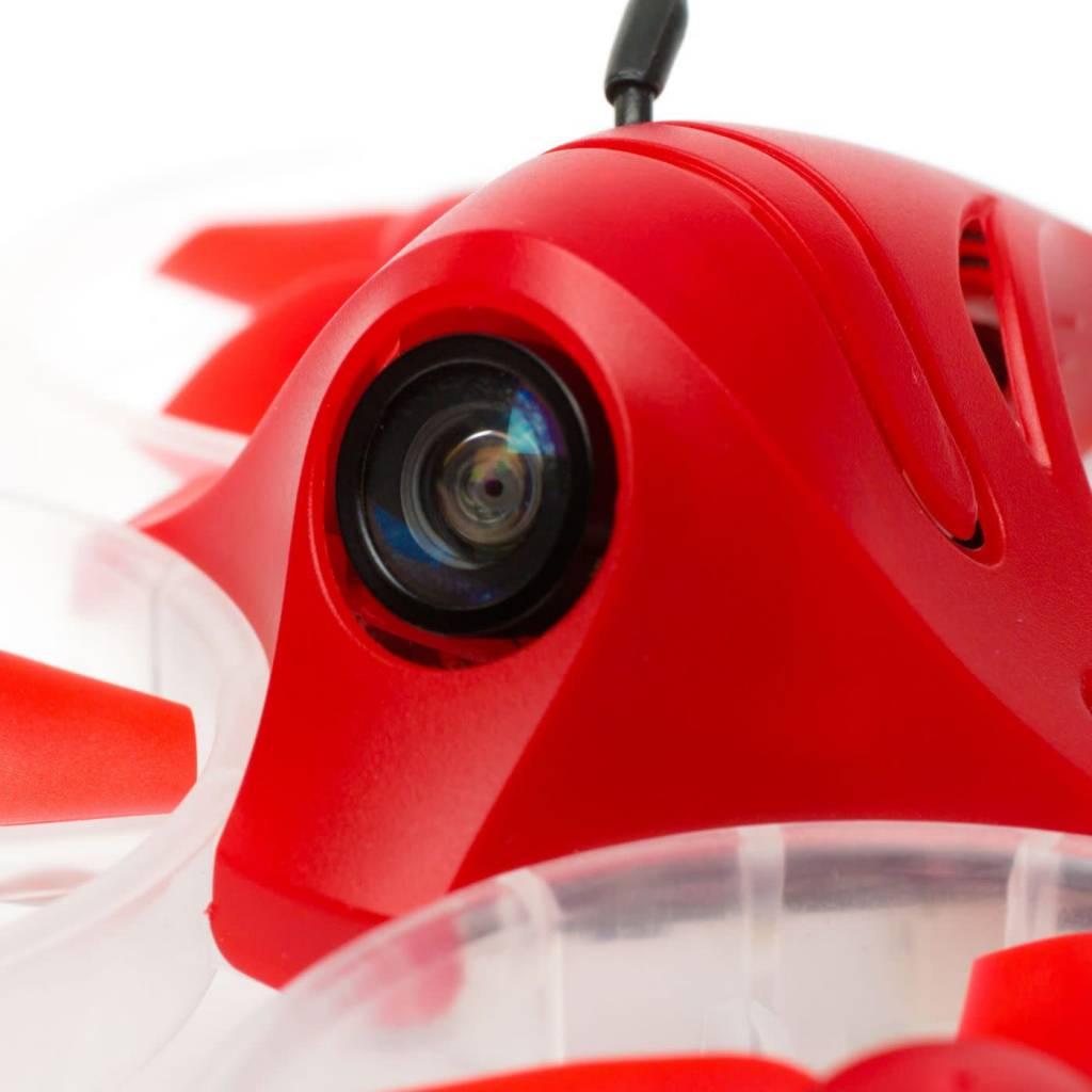 BLH Inductrix FPV Plus RTF (BLH9600)