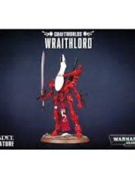 Citadel Craftworlds WRAITHGUARD (46-13)
