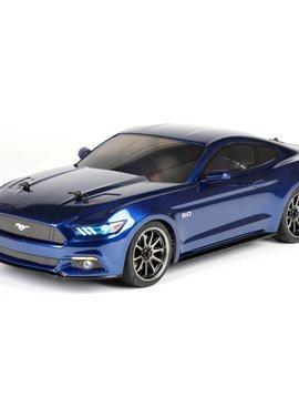 VTR VTR03054 1/10 2015 Ford Mustang