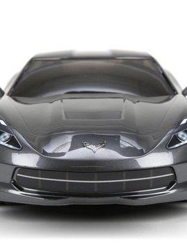 Vattera 1/10 2014 Chevrolet Corvette V100-S RTR (VTR03041)