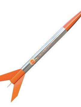 ESTES Estes Sundancer Model Rocket RTF