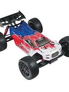 Arrma Talion 6S BLX 1/8 4WD RTR Truggy