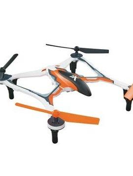 DROMIDA XL370 UAV Drone RTF
