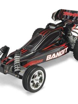 Traxxas TRA24054-1 1/10 Bandit Extreme Sports Bug