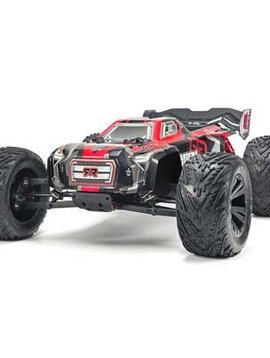 Arrma Kraton 6S BLX Brushless 1/8 4WD Speed Monster RTR