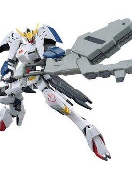 Bandai BAN205993 1/144 Barbatos Form 6 IBO Gundam HG